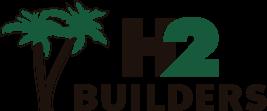 H2Builders